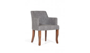 chairs-and-armchairs - Orto Chair - 5