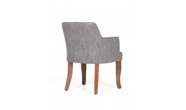 chairs-and-armchairs - Orto Chair - 6