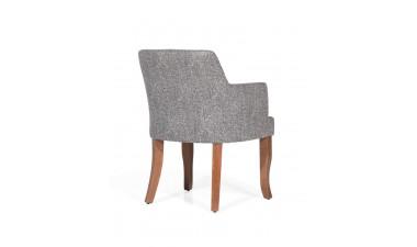 krzesla-i-fotele - Orto Krzeslo - 6