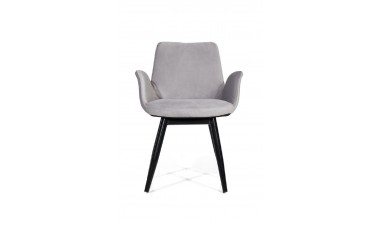 chairs-and-armchairs - Niso Chair - 1