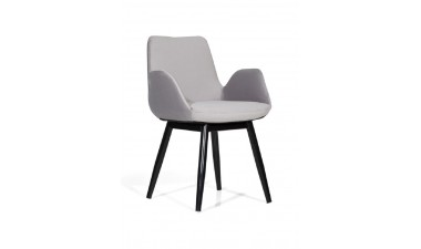chairs-and-armchairs - Niso Chair - 2