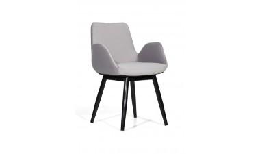 krzesla-i-fotele - Niso Krzeslo - 2