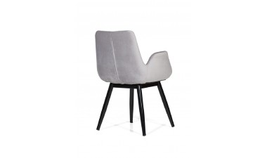 chairs-and-armchairs - Niso Chair - 3