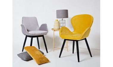 krzesla-i-fotele - Niso Krzeslo - 4