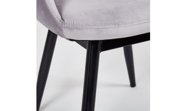 chairs-and-armchairs - Niso Chair - 5