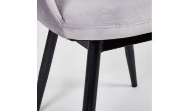krzesla-i-fotele - Niso Krzeslo - 5