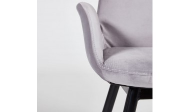 chairs-and-armchairs - Niso Chair - 6