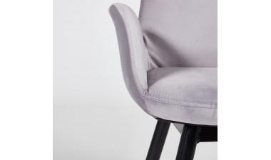 krzesla-i-fotele - Niso Krzeslo - 6