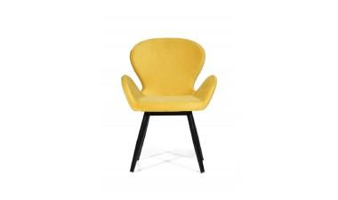 krzesla-i-fotele - Nola Krzeslo - 1