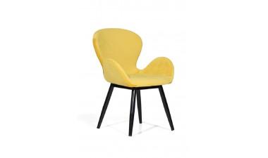 krzesla-i-fotele - Nola Krzeslo - 2