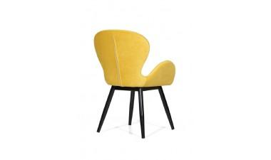 krzesla-i-fotele - Nola Krzeslo - 3