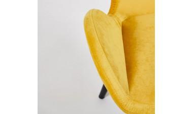 krzesla-i-fotele - Nola Krzeslo - 5