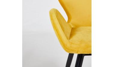 krzesla-i-fotele - Nola Krzeslo - 6