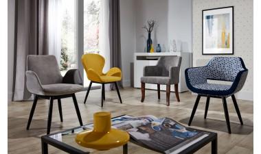 krzesla-i-fotele - Niso Krzeslo - 7