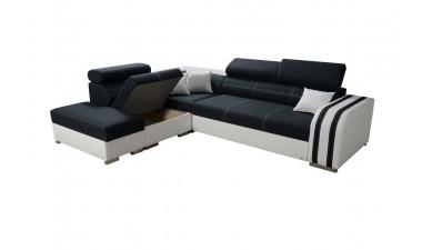 corner-sofa-beds - Florino - 4