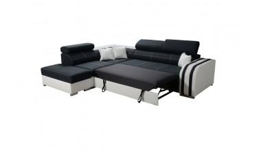 corner-sofa-beds - Florino - 5