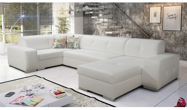 corner-sofa-beds - Camaro - 1