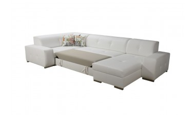 corner-sofa-beds - Camaro - 4