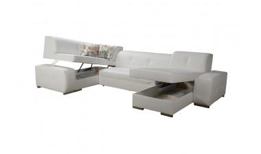 corner-sofa-beds - Camaro - 5