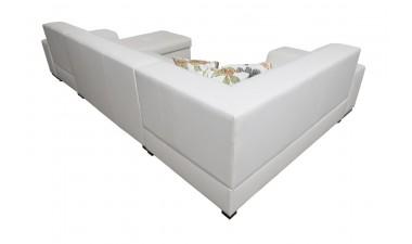 corner-sofa-beds - Camaro - 6