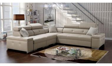 corner-sofa-beds - Oliver Maxi - 1