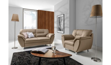 chairs-and-armchairs - Grant Armchair - 4