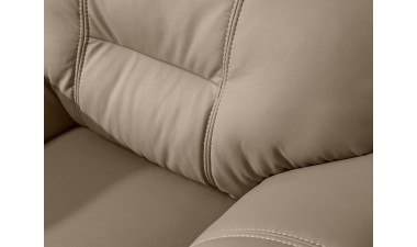 chairs-and-armchairs - Grant Armchair - 5