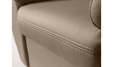 krzesla-i-fotele - Grant Fotel - 6