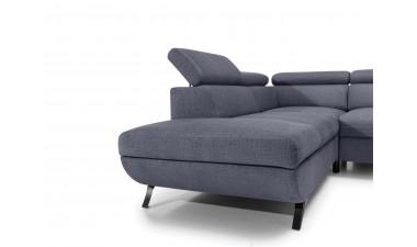 corner-sofa-beds - Agarta - 3