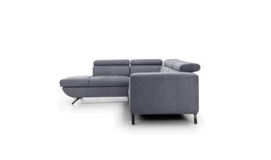 corner-sofa-beds - Agarta - 4