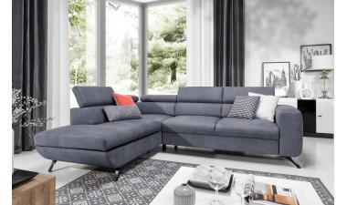 corner-sofa-beds - Agarta - 5
