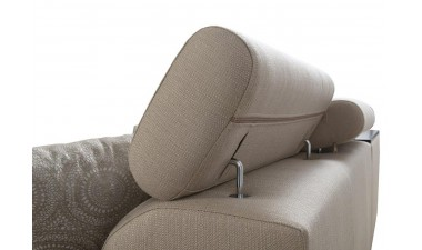 corner-sofa-beds - Oliver Maxi - 4