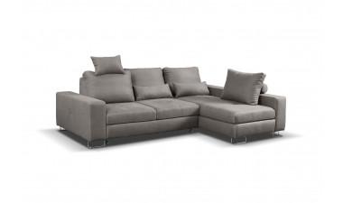 corner-sofa-beds - CASTA - 8