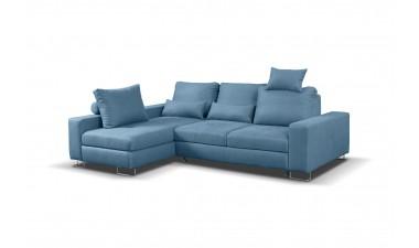 corner-sofa-beds - CASTA - 9