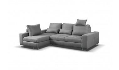 corner-sofa-beds - CASTA - 10