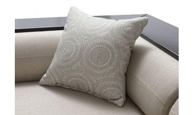 corner-sofa-beds - Oliver Maxi - 5