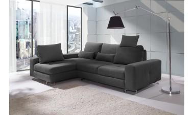 corner-sofa-beds - CASTA - 12