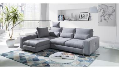 corner-sofa-beds - CASTA - 13