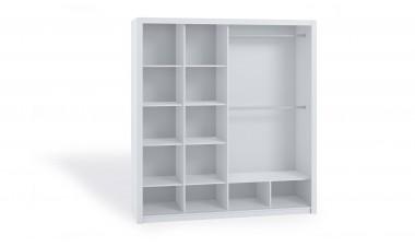furniture-shop - Klara 200 - 2