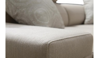 corner-sofa-beds - Oliver Maxi - 6
