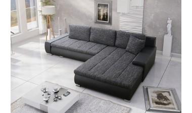 corner-sofa-beds - Salsa - corner sofa bed - 1