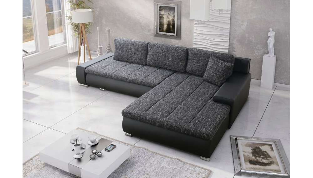 Miraculous Salsa Corner Sofa Bed Onthecornerstone Fun Painted Chair Ideas Images Onthecornerstoneorg
