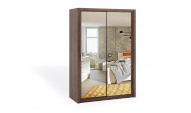 wardrobes - Klara 150 - 1