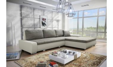 corner-sofa-beds - Salsa - corner sofa bed - 2