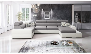 u-shaped-corner-sofa-beds - Alberto - 1