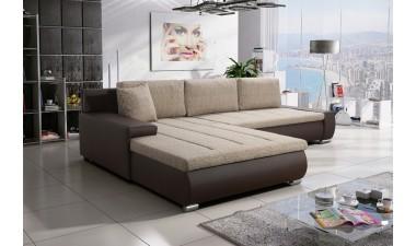corner-sofa-beds - Salsa - corner sofa bed - 3