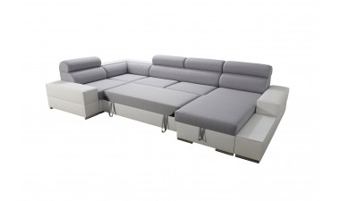 u-shaped-corner-sofa-beds - Alberto - 3