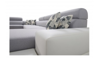 u-shaped-corner-sofa-beds - Alberto - 5