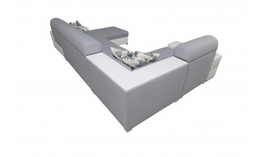 u-shaped-corner-sofa-beds - Alberto - 7