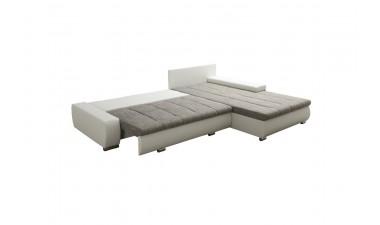 corner-sofa-beds - Salsa - corner sofa bed - 4